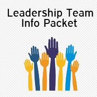 Leadership Team Info Packet