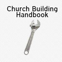 Church Building Handbook