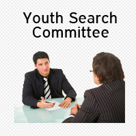 Youth Search Committee
