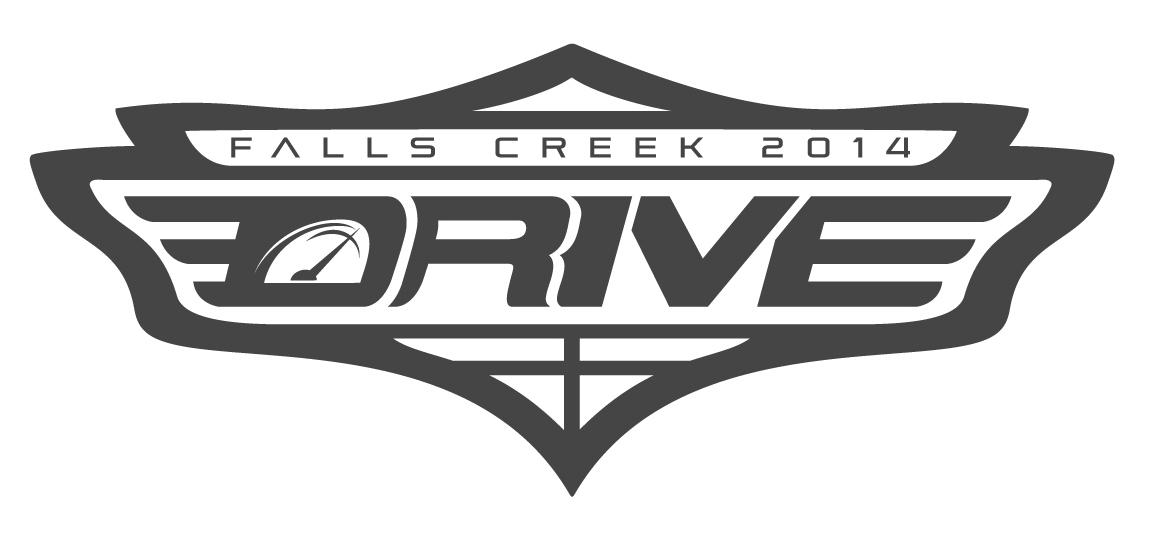 Falls Creek 2014 Student Release