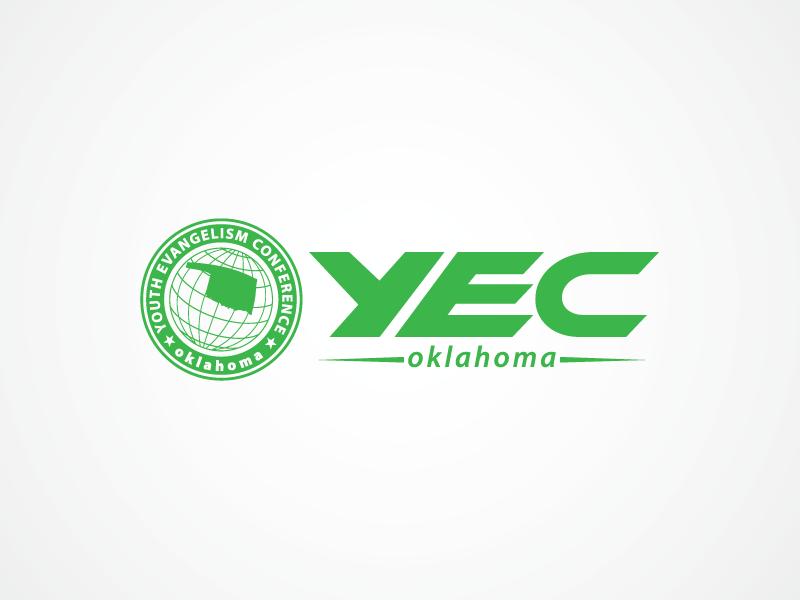YEC Promo Video