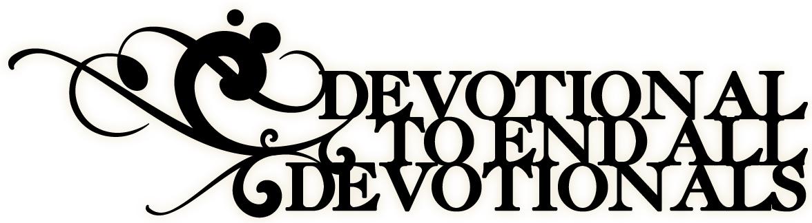 DTEAD Part 4: Weeks 13-16