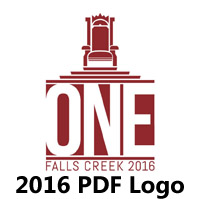 Falls Creek 2016 PDF Logo