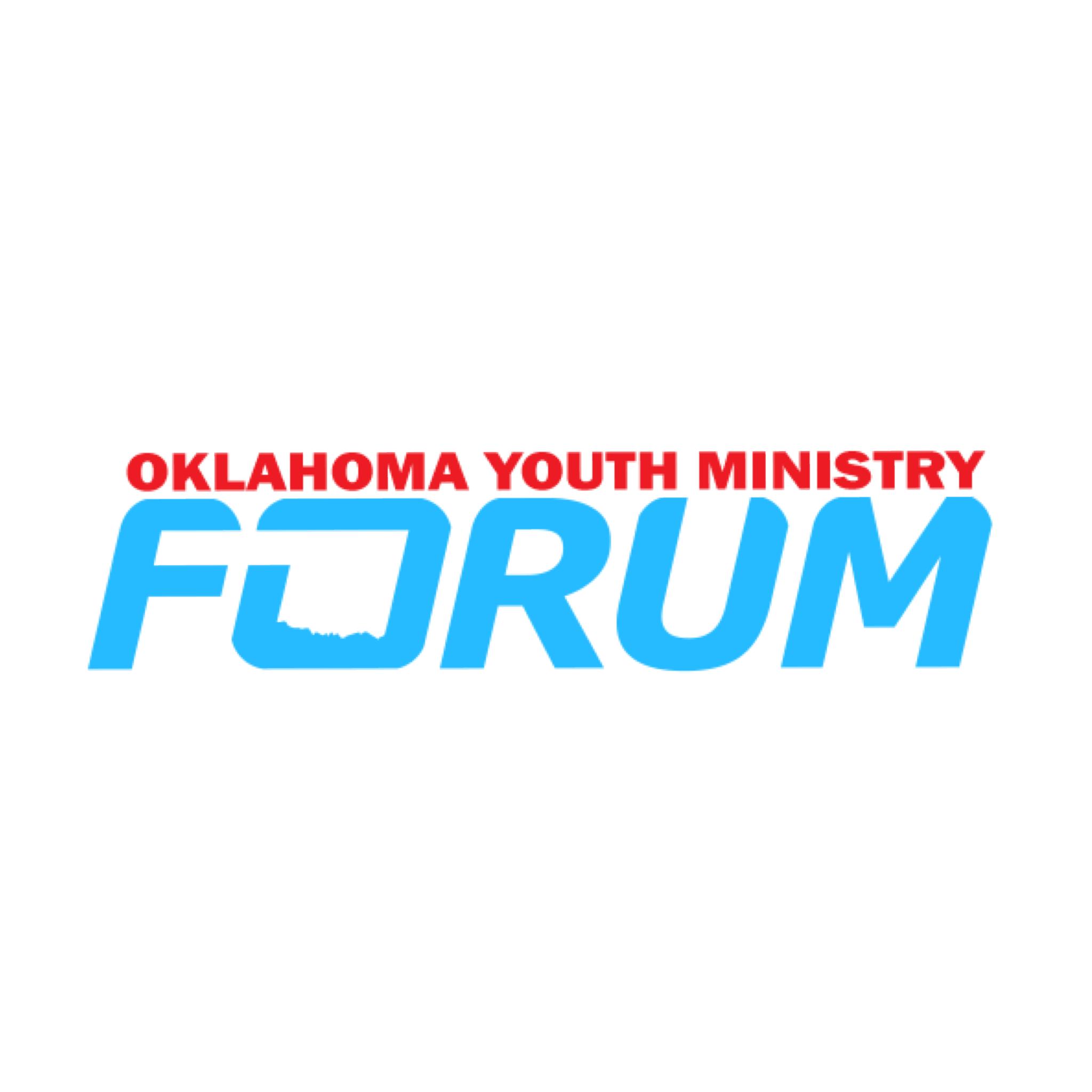 Forum Program 2015