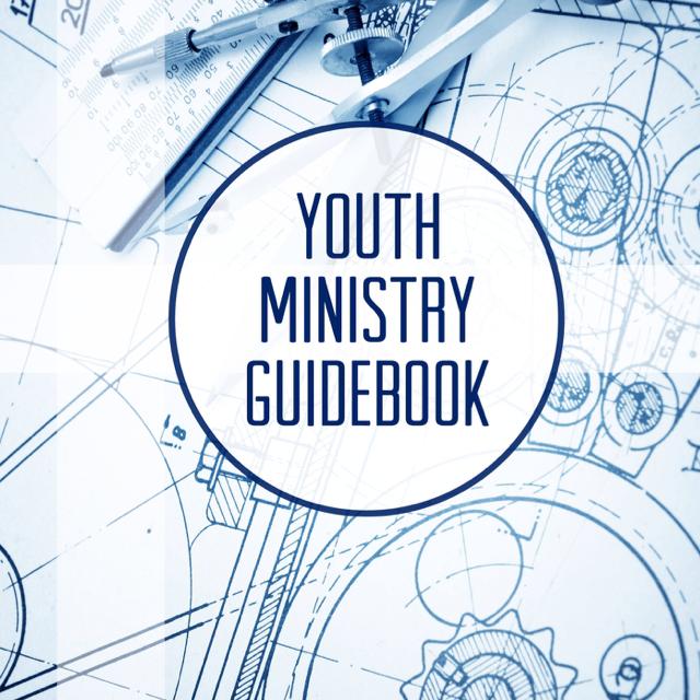 Adult Volunteer Profile Guidebook