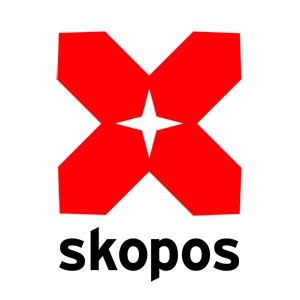 Skopos 2017 Calendar