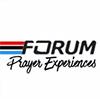 7 Areas of Life Prayer Experience