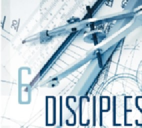 Youth Ministry Guidebook Chapter 6