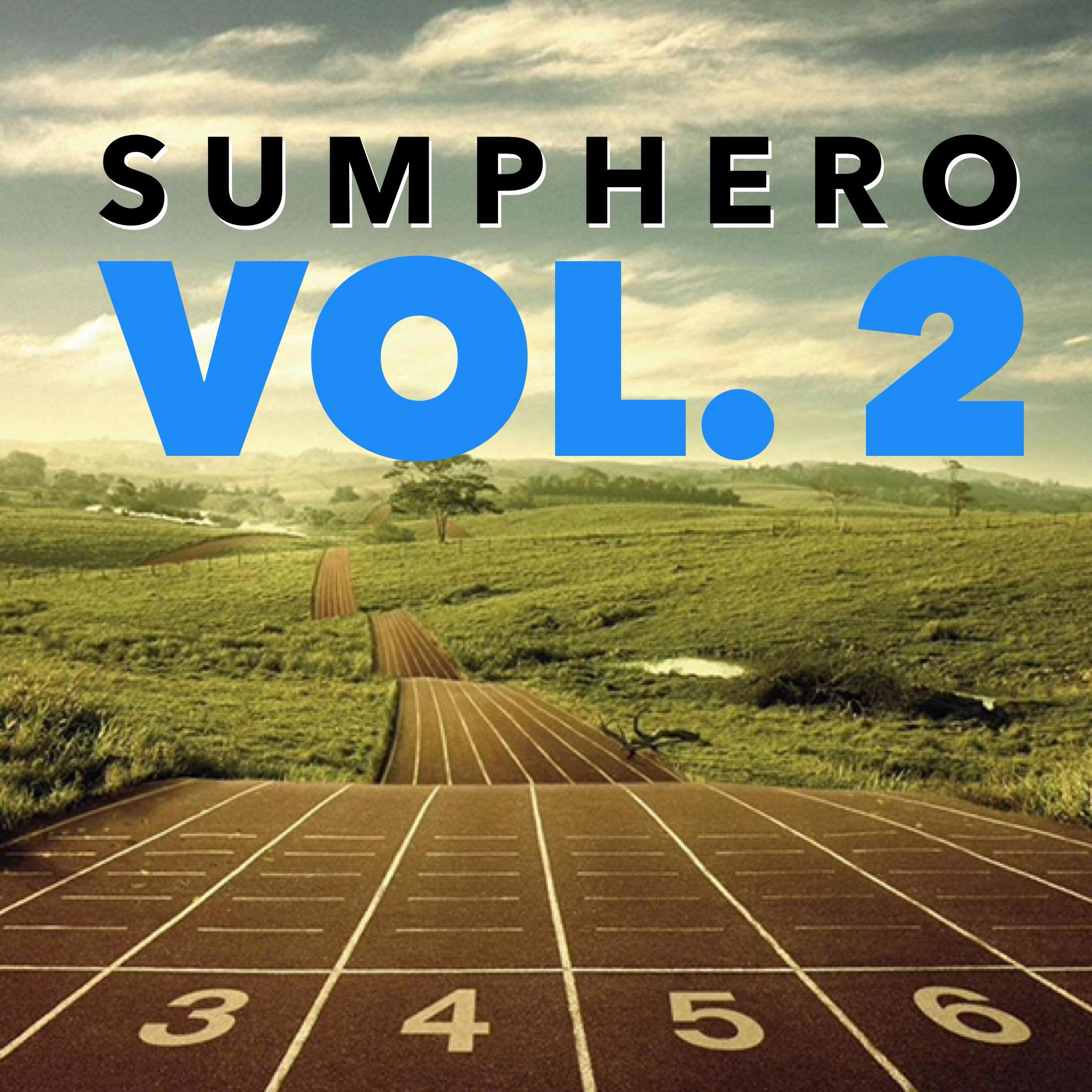 Sumphero Vol 2