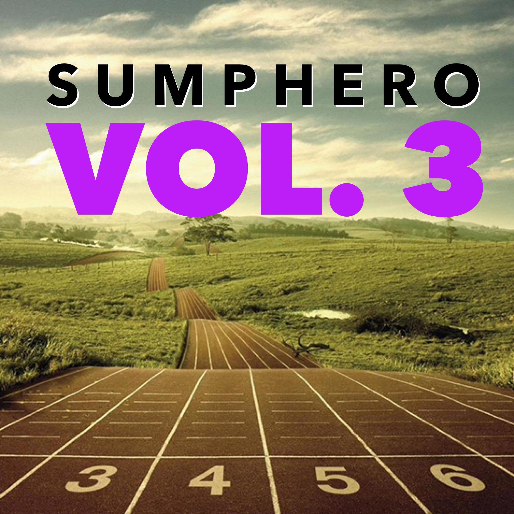 Sumphero Vol 3