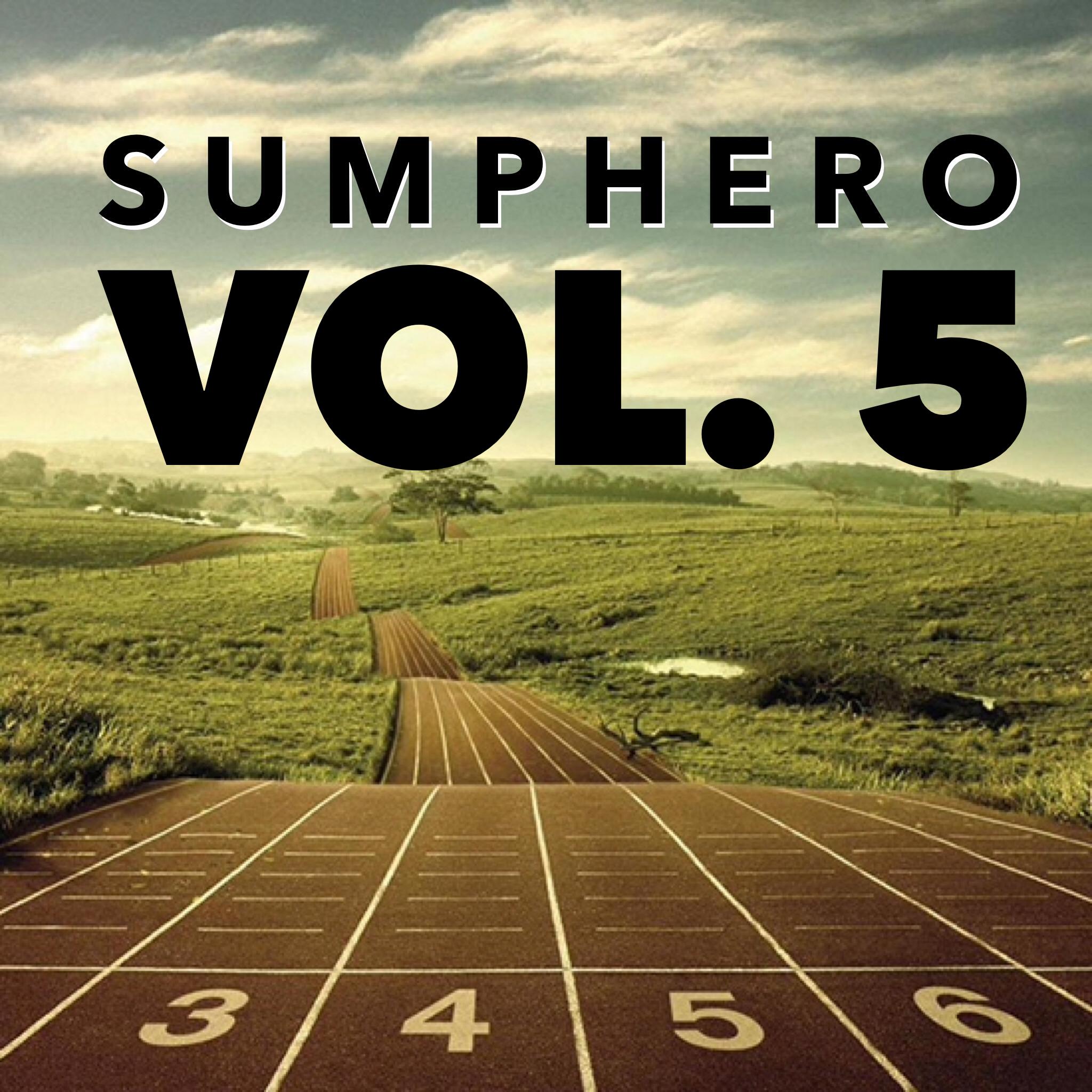 Sumphero Vol 5