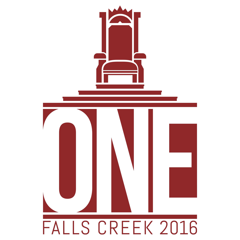 Falls Creek Evening Services